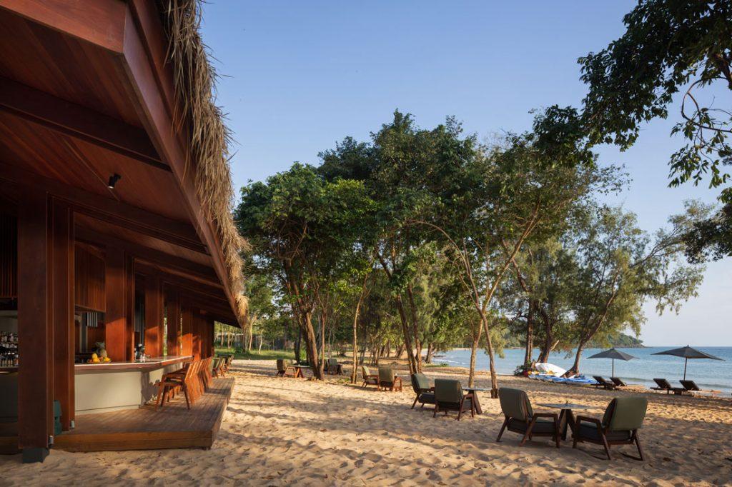 Alila-Villas-Koh-Russey-Dining-Beach-Shack
