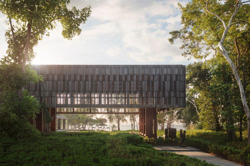 Alila-Villas-Koh-Russey-Lobby-Welcome-Pavilion