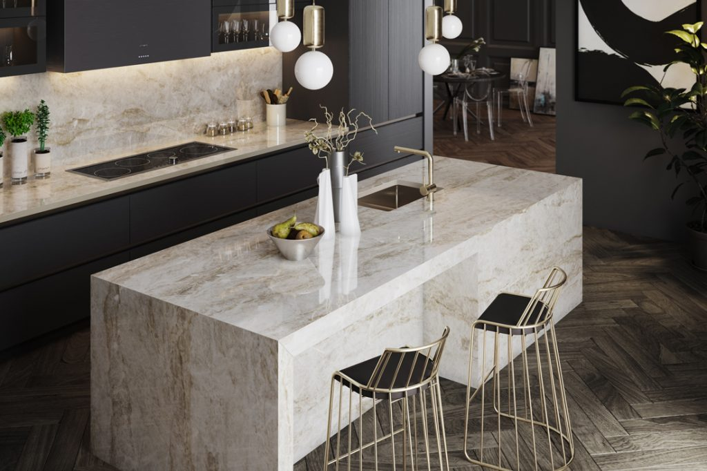 Cosentino_Dekton-Kitchen-Taga-Stonika