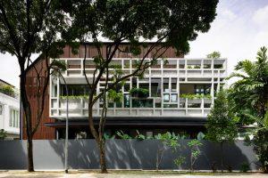 hyla verdant-verandahs_201604-03
