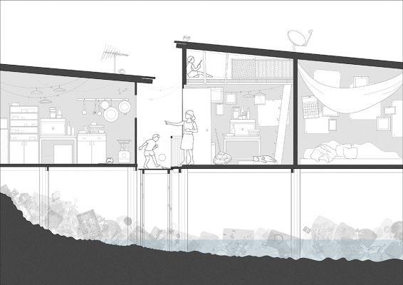 Chat-Architects_Bangkok-Bastards_graybackground_water