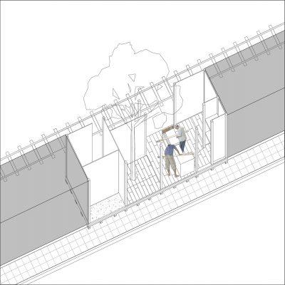 Chat-Architects_Bangkok-Bastards_railroad-furniture-market_isometric1