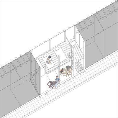 Chat-Architects_Bangkok-Bastards_railroad-furniture-market_isometric5