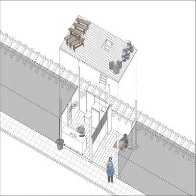 Chat-Architects_Bangkok-Bastards_railroad-furniture-market_isometric8