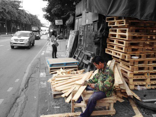 Chat-Architects_Bangkok-Bastards_recycling-palette_highlight