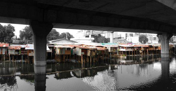 Chat-Architects_Bangkok-Bastards_sam-saen-klong_from-freeway1_desaturated_cropped_hi-res
