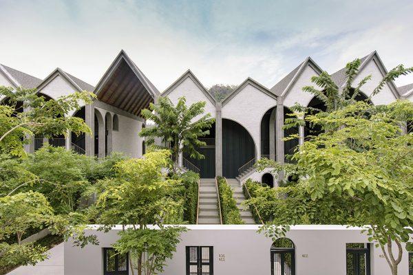 Chat-Architects_Hotel-Labaris_photo-by-Prinya-Sombatwatanakul
