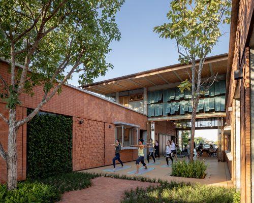 Chat-Architects_Sala-Areeya_2_ph-Ketsiree-Wongwan