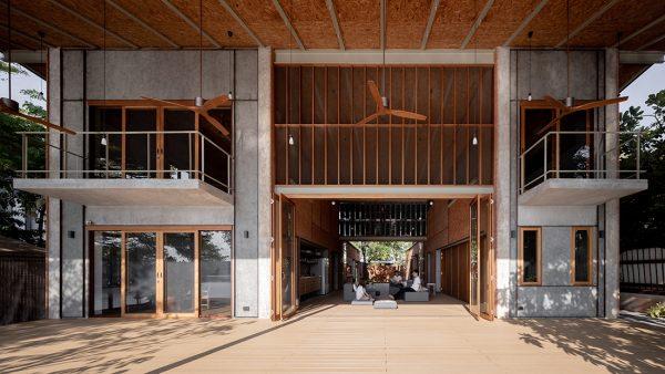 Chat-Architects_Sala-Areeya_ph-Ketsiree-Wongwan