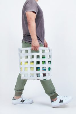 Nathan Yong in the scheme of things air bag