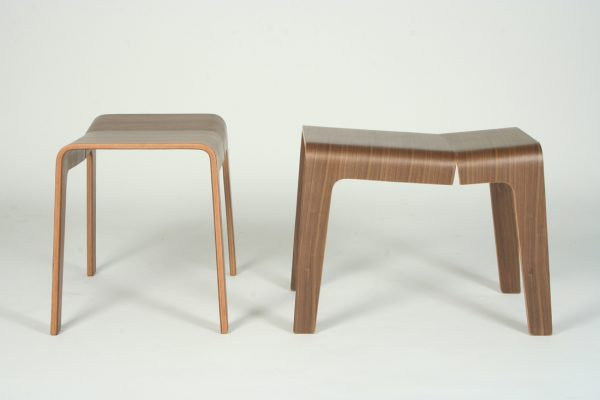 Nathan Yong in the scheme of things past break stool