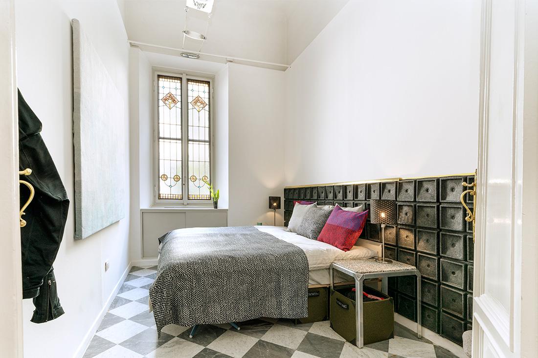 miniwiz_milan-apartment