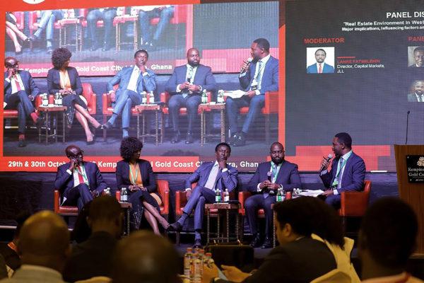 REDS-Asia_Keynote-Presentations africa