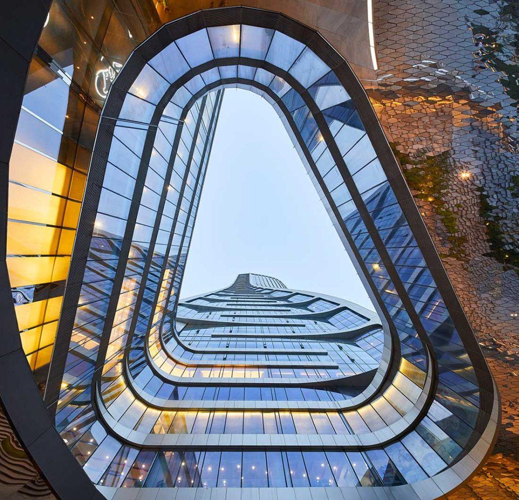 10_Raffles-City-Hangzhou