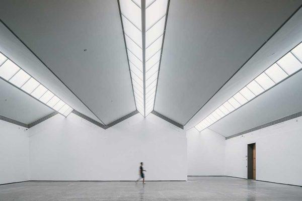 6_Exhibition-Halls-of-Rice-Barns-in-Wuzhen