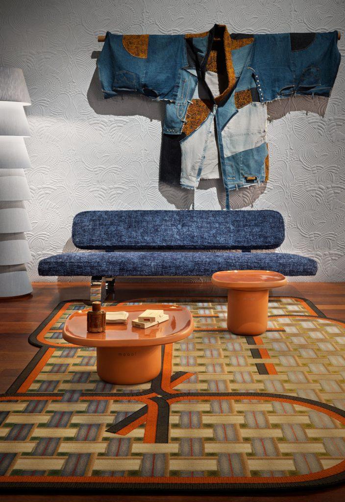 Space-Furniture-Asia-Mooi-03