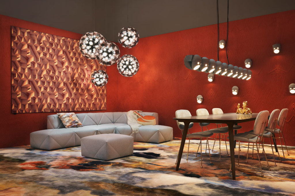 Space-Furniture-Asia-Moooi-02