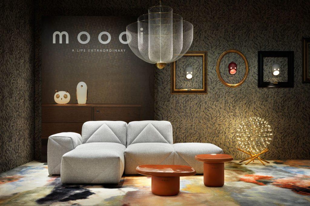 Space-Furniture-Asia-Moooi-04