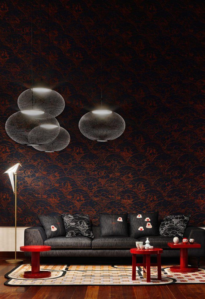 Space-Furniture-Mooi-01