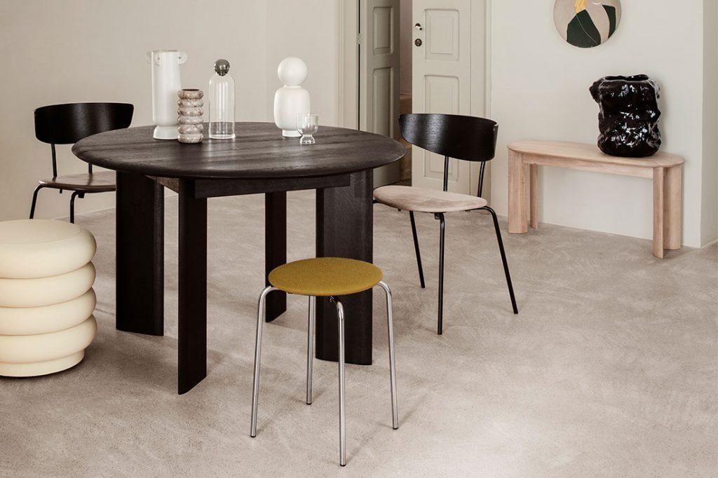 Xtra Designs Ferm Living 01