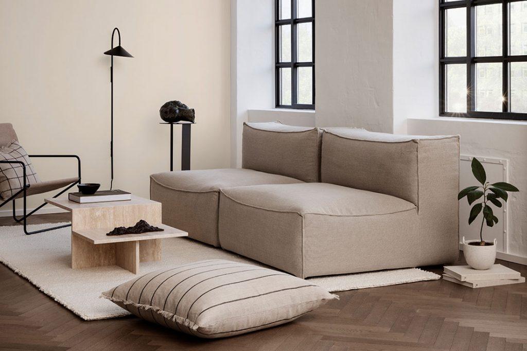 Xtra Designs Ferm Living 02