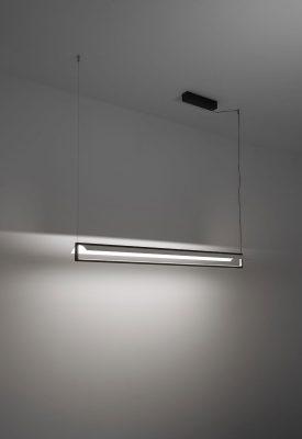 ai203-Sol-Luminaire-Lab-21-01