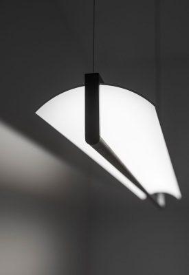 ai203-Sol-Luminaire-Lab-21-02