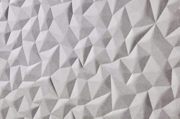 ION-and-ZEN-Embossed-Panels-Woven-Image-07-1024x680