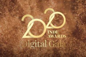 Digital Gala