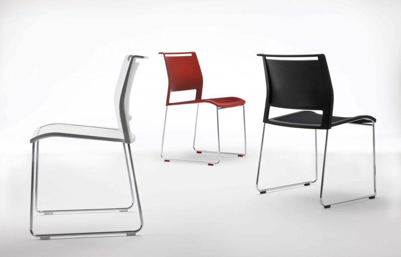Tipo Chair Range