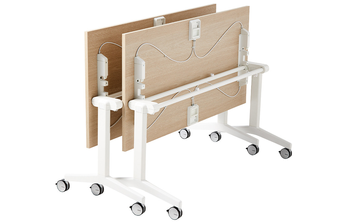 Kissen Conference Folding Table