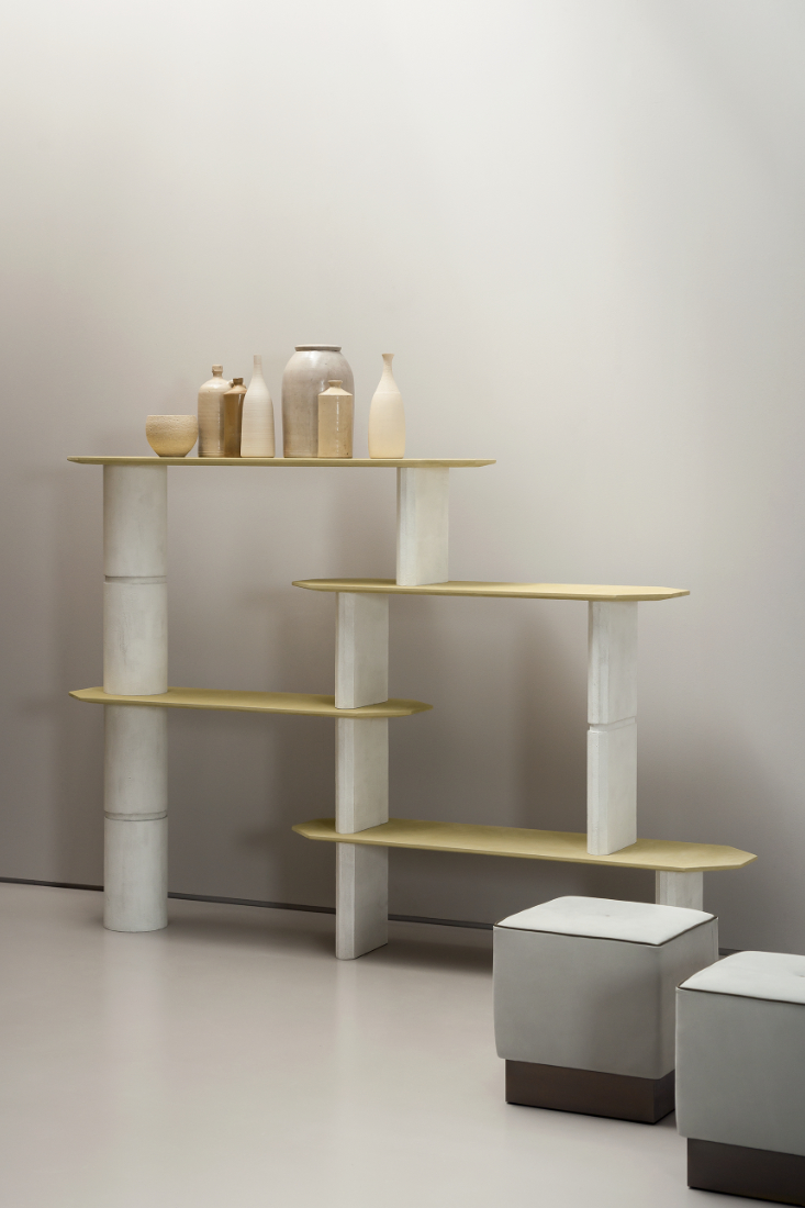 Baxter-Azzal-bookcase-from-Space-Furniture