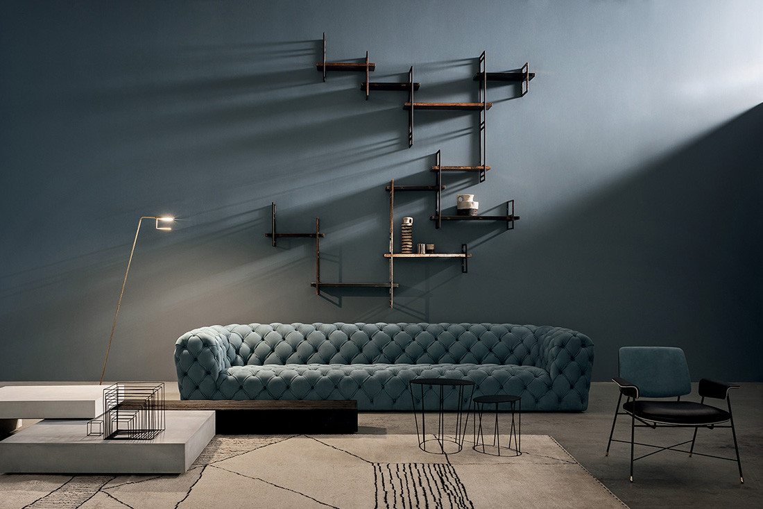 Baxter-Chester-Moon-sofa-from-Space-Furniture
