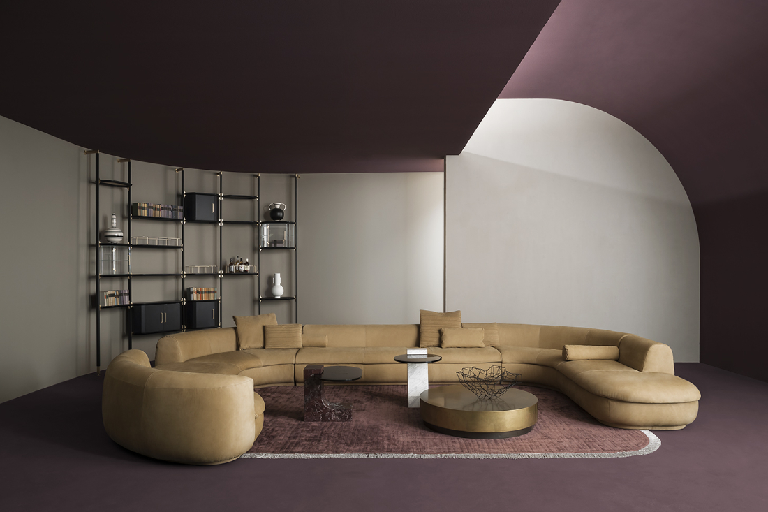 Baxter-Piaf-sofa-from-Space-Furniture