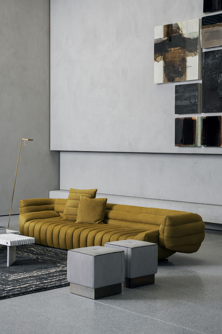 Baxter-Tactile-sofa-from-Space-Furniture