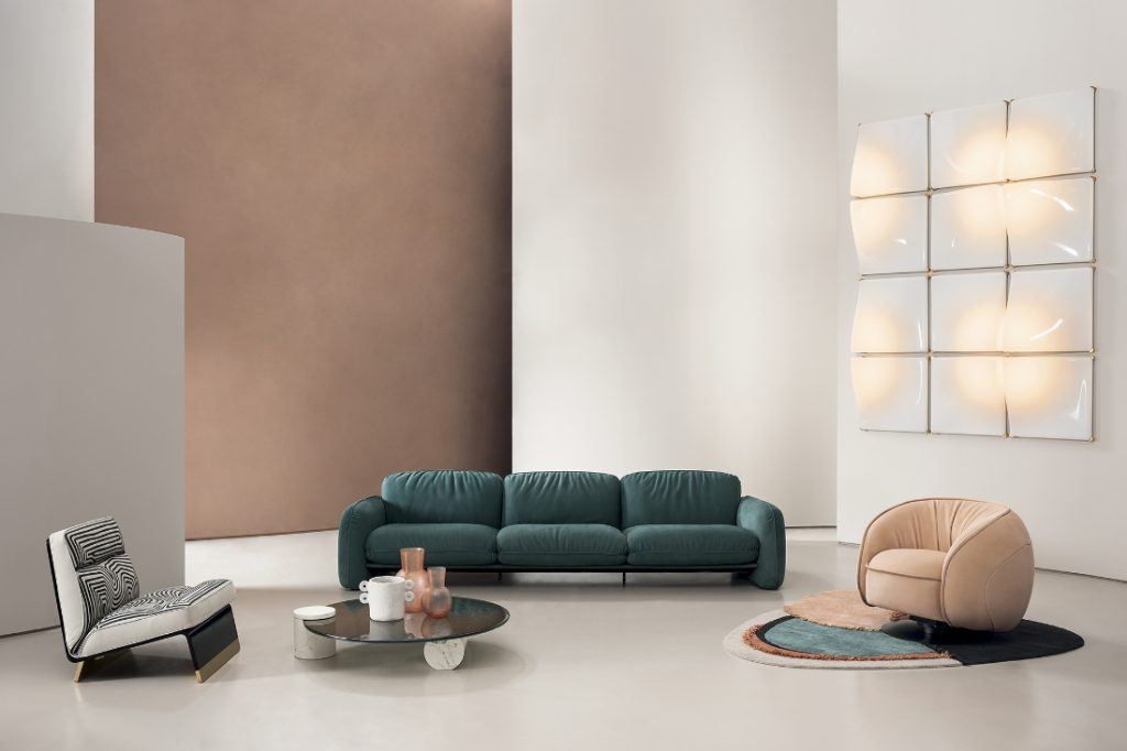 Baxter-joins-Space-Furniture