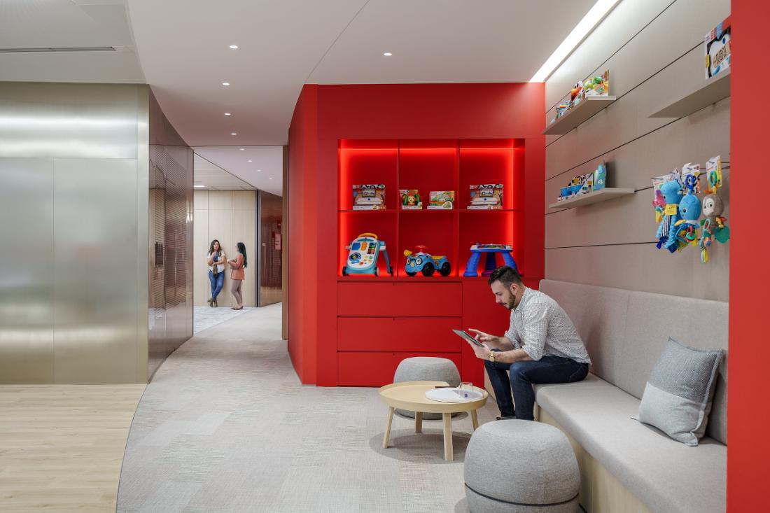 Kids2-Shanghai-workplace-interior