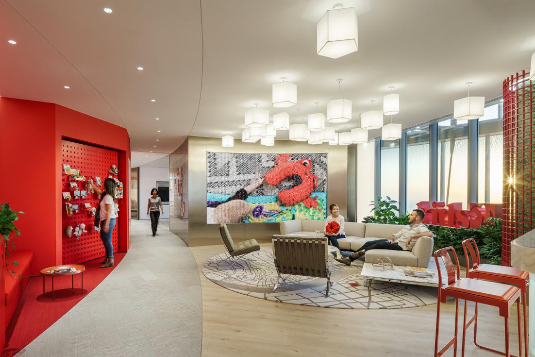 Kids2-Shanghai-workplace-lounge-area