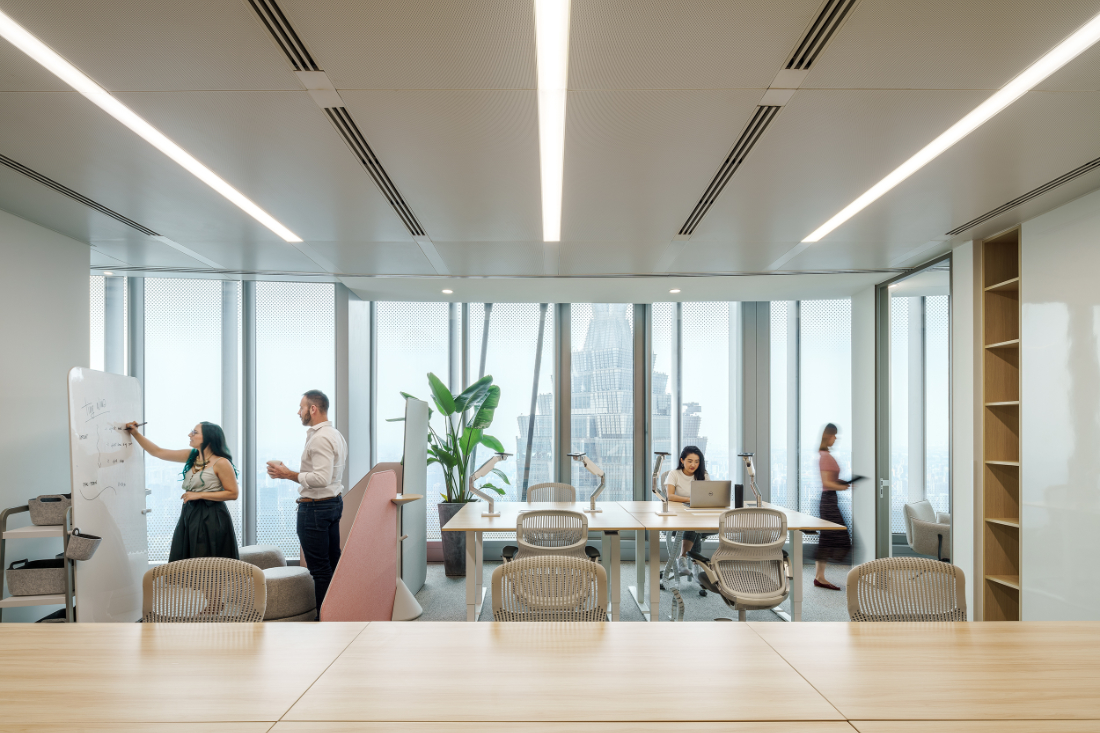 Kids2-Shanghai-workplace-modular-office-set-up