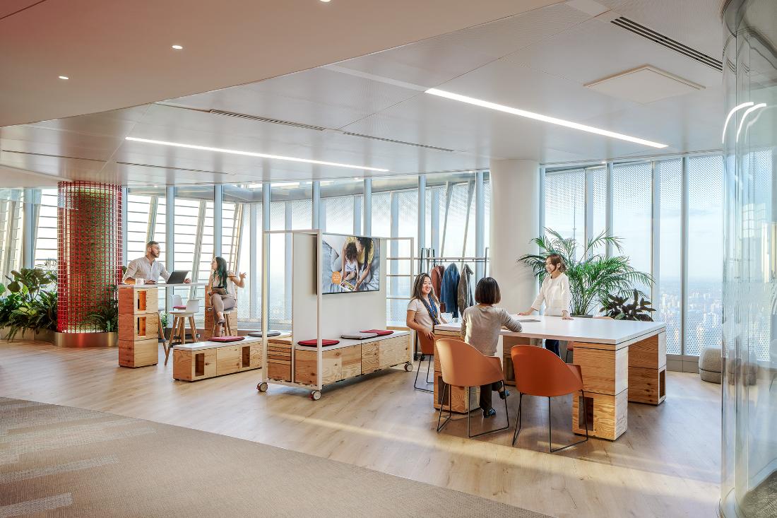 Kids2-Shanghai-workplace-reconfigurable-work-area