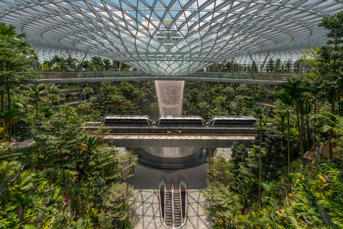 Nurture-Nature-project-Jewel-Changi-Airport-by-Moshe-Safdie-Architects