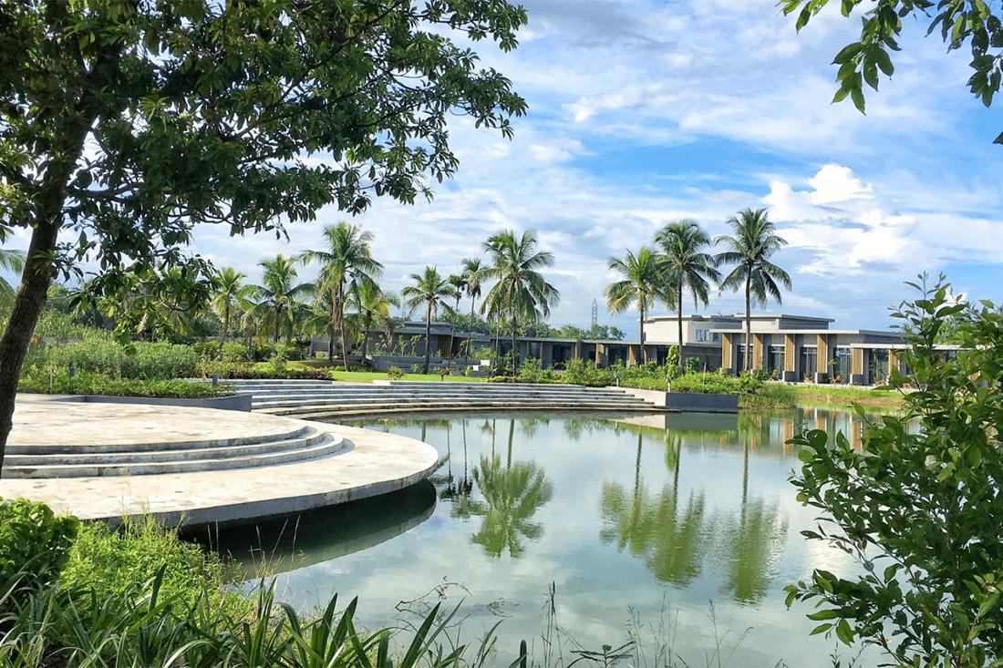 Nurture-nature-project-Amaya-Resort-by-Salient