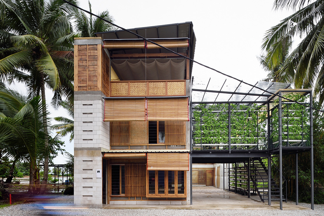 Nurture-nature-project-Expandable-House-by-Urban-Rural-System-Future-Cities-Labratory-Singapore-ETH-Centre