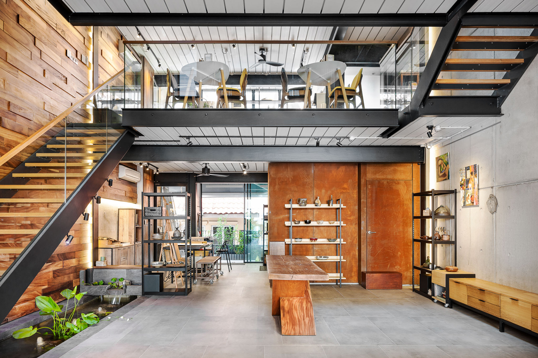 Nurture-nature-project-Gallery-House-by-CIAP-Architects
