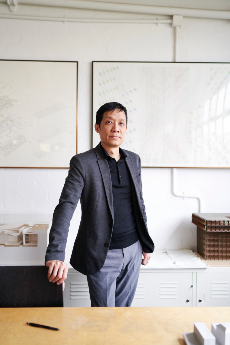 Serie-Architects-Christopher-Lee-profile