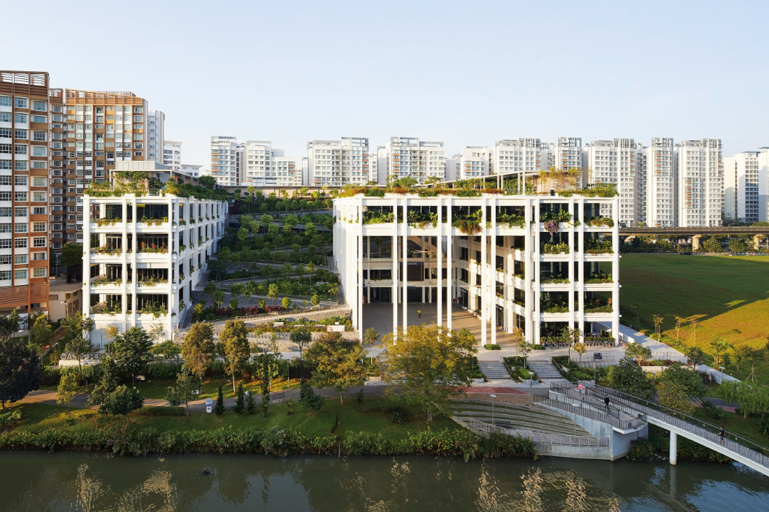 Serie-Architects-Oasis-Terraces-Singapore