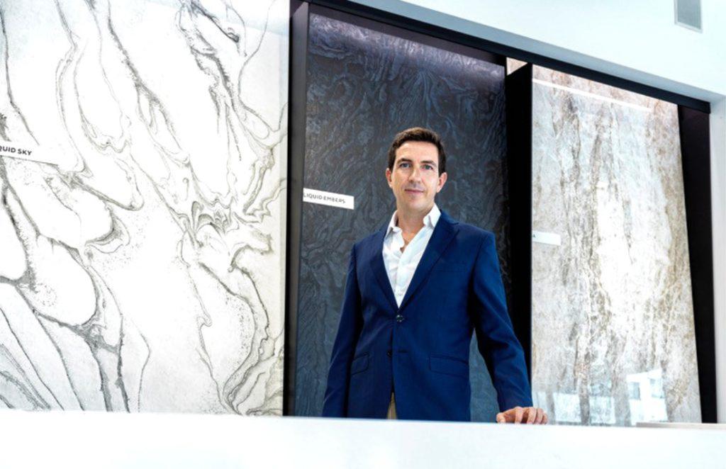 Alvaro-Gonzalez-interview-Cosentino-