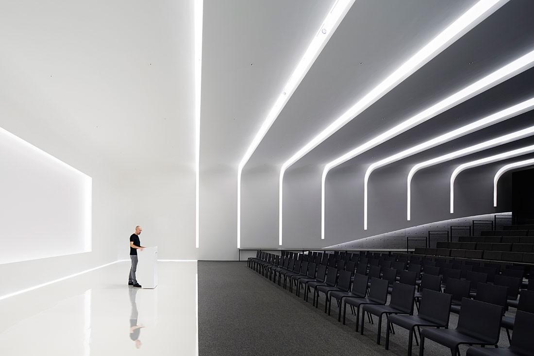 Art-Gensler_Hyundai-Capital-Convention-Hall