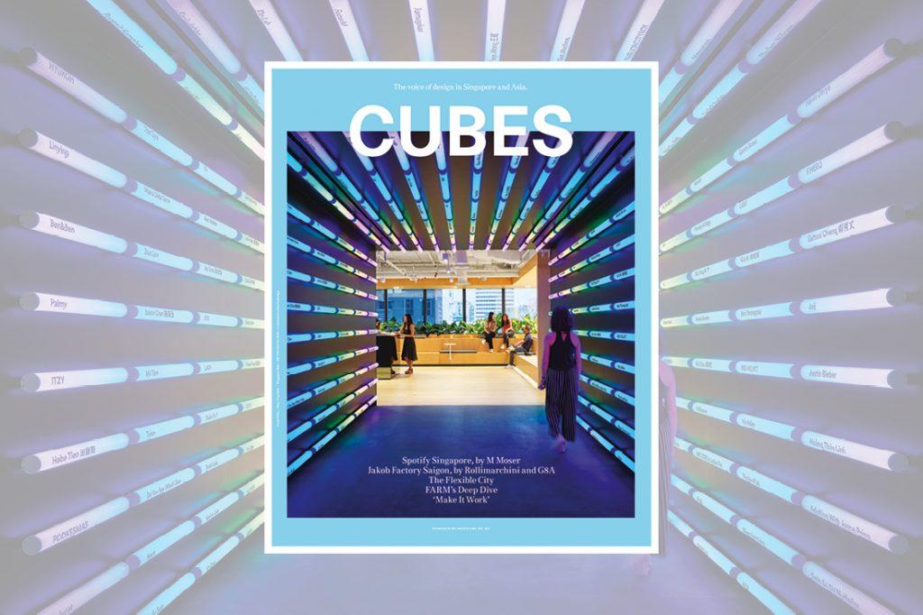 Cubes-101-Hero-image
