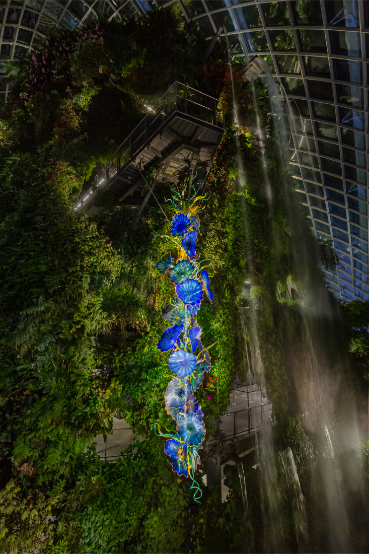 Dale-Chihuly-Cloud-Forest-Persians-©-Chihuly-Studio.-All-Rights-Reserved